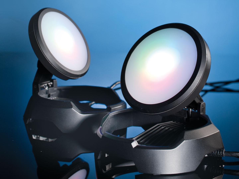 cyborggaminglights-big.jpg