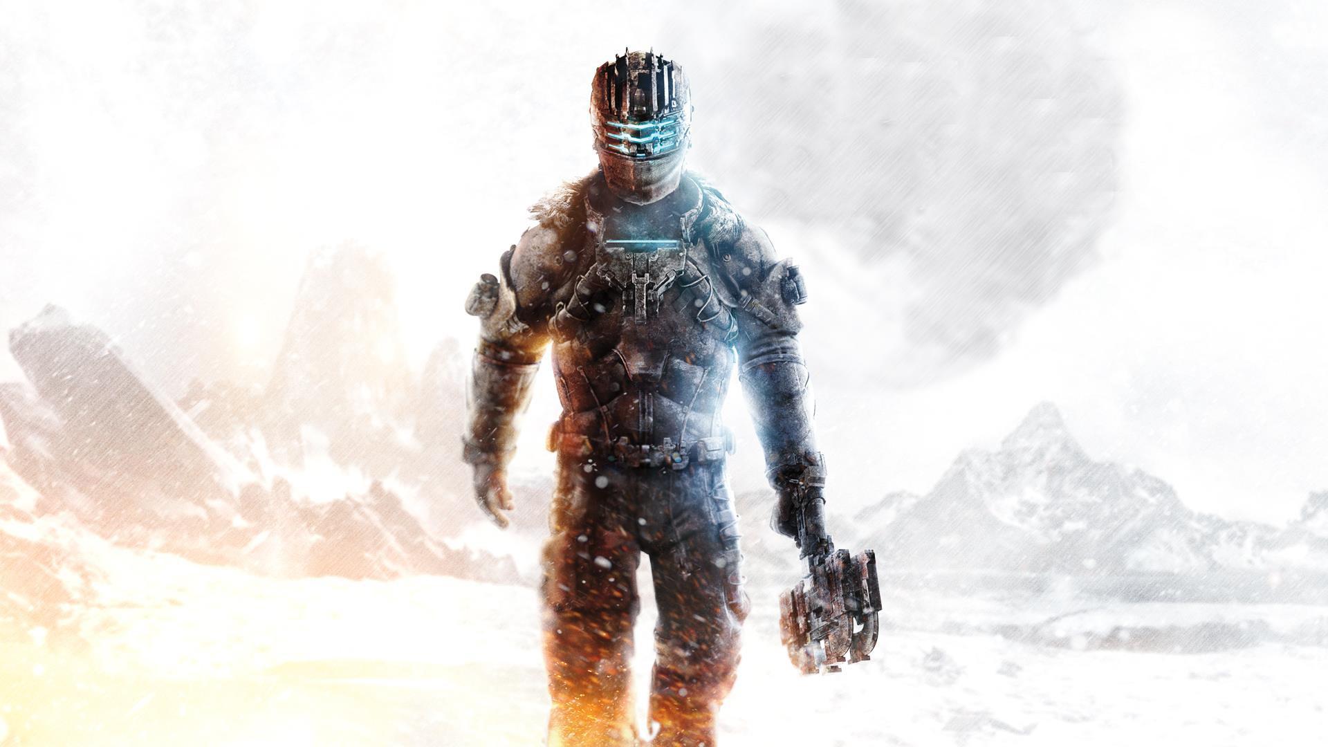 dead_space_3_survival_horror_game-HD.jpg