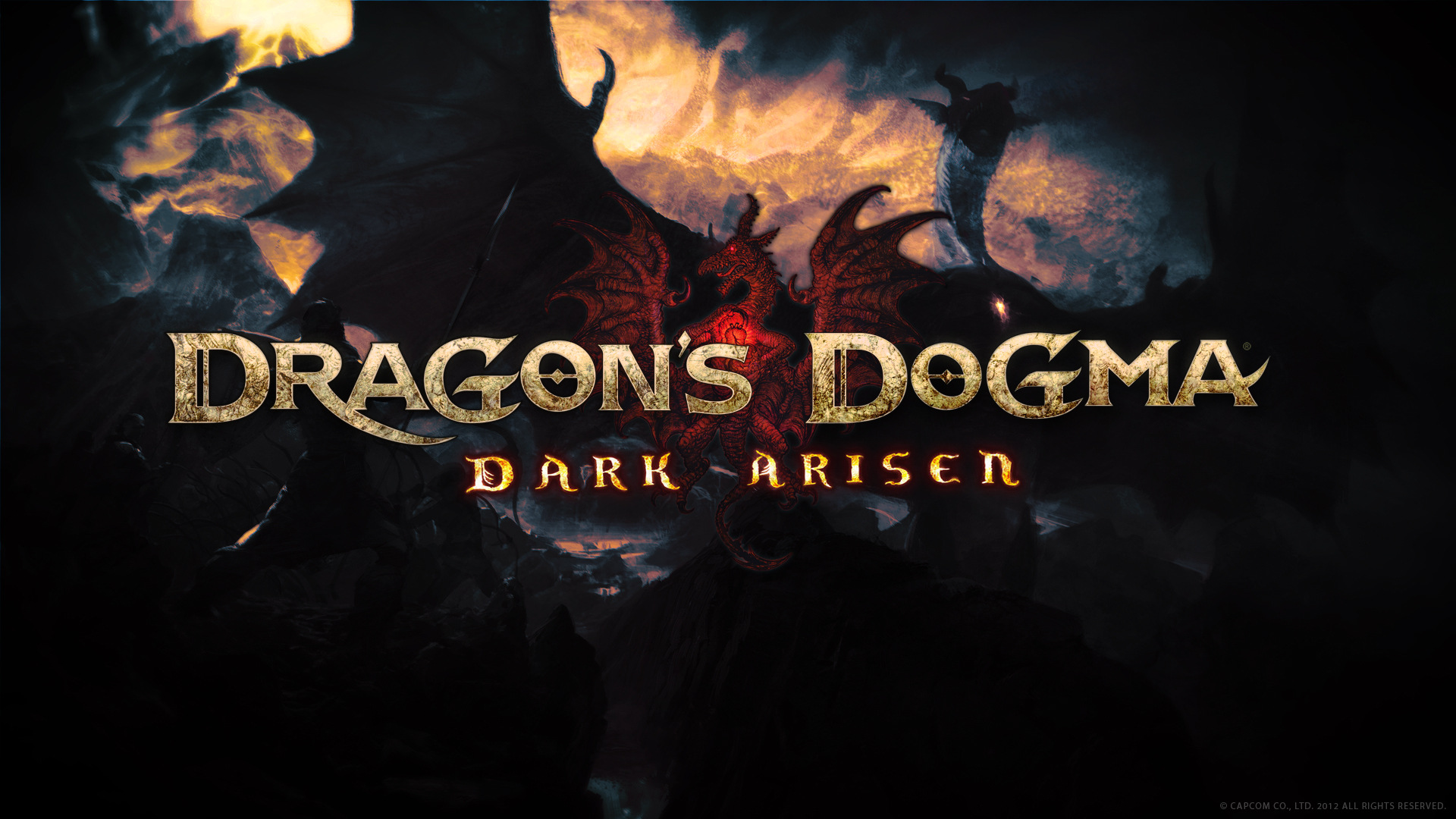 dragon__s_dogma__dark_arisen_wallpaper_3_by_christian2506-d5gxffm+1.jpg