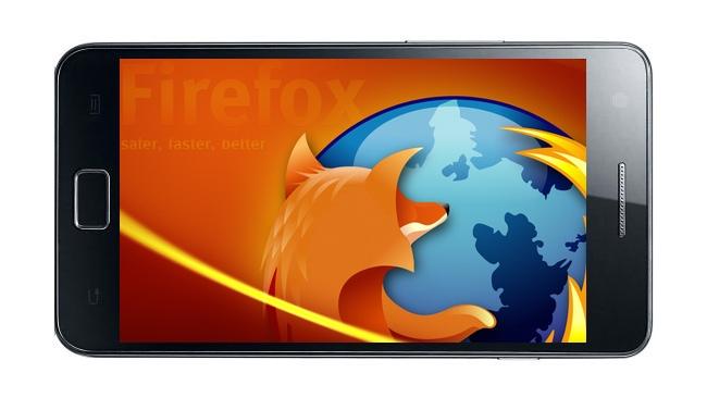 firefox-mobile-os.jpg
