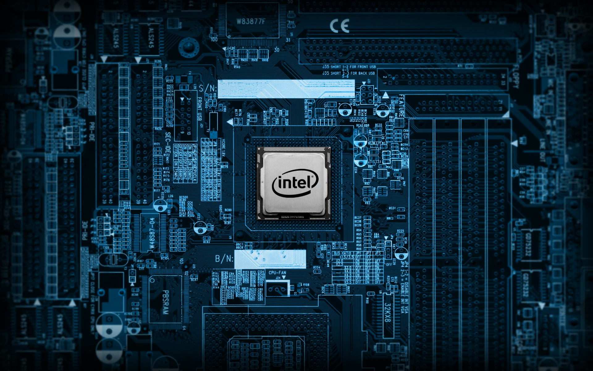 intel_chipset-1920x1200+1.jpg