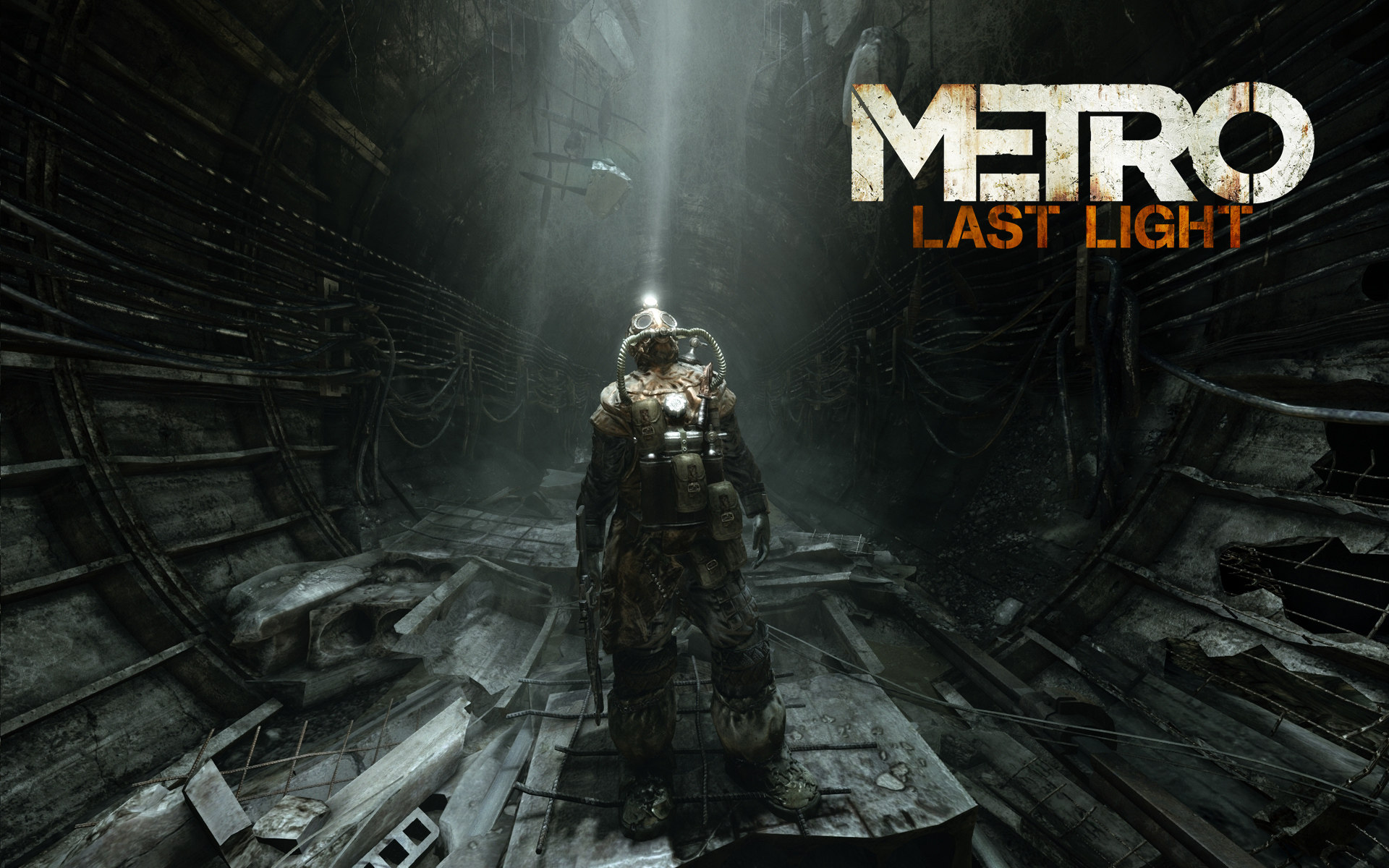metro_last_light-wide+1_20130301225753.jpg