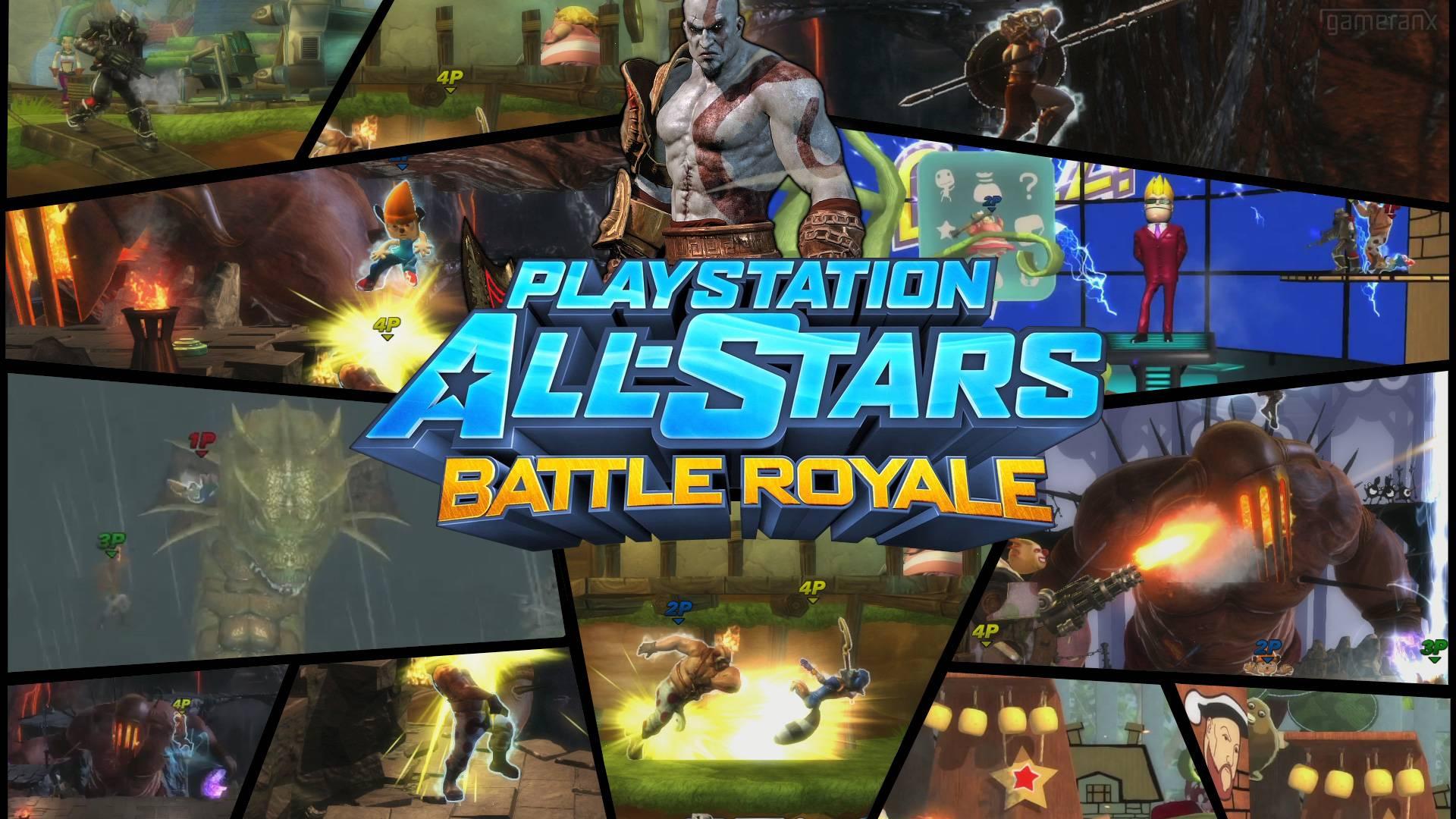 playstation-all-stars-battle-royale-wallpaper-hd.jpg