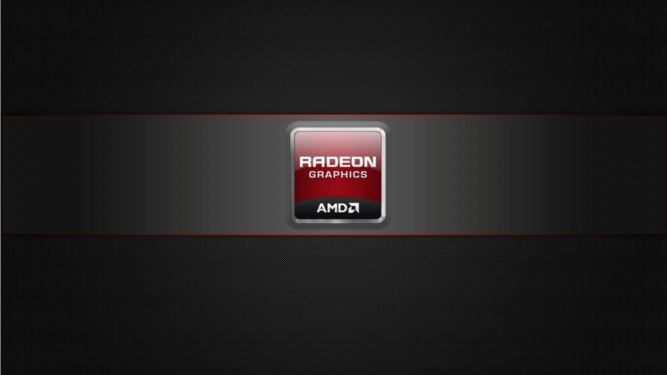 radeon-1366x768.jpg
