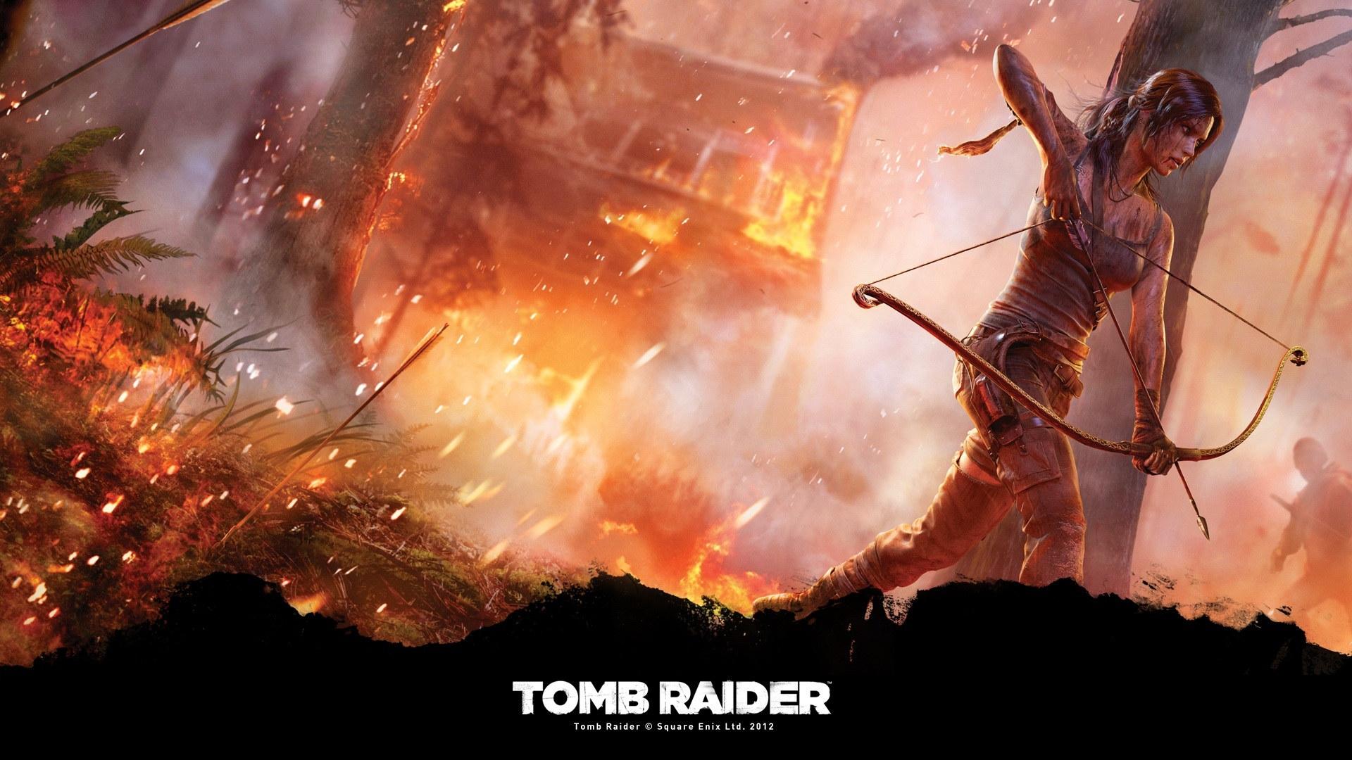 tomb_raider_2013_video_game-wallpaper-1920x1080+1.jpg
