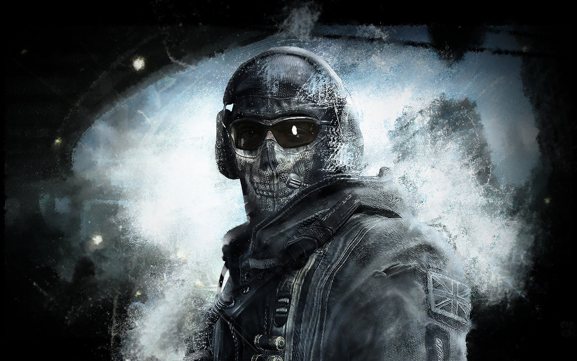 video_games_call_of_duty_ghost_desktop_1131x707_hd-wallpaper-1189719.jpg