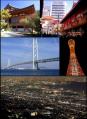 20110117 280px-Japan_Kobe