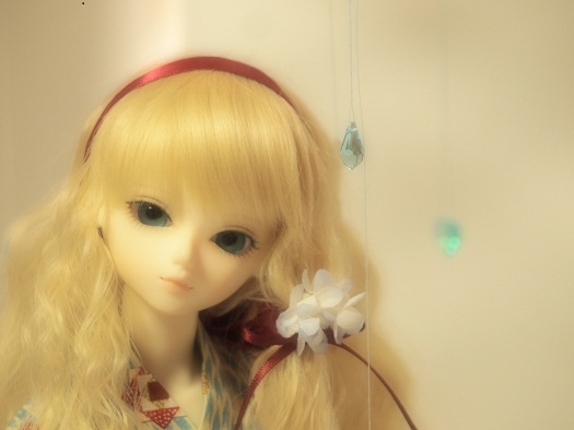 P6140329.jpg