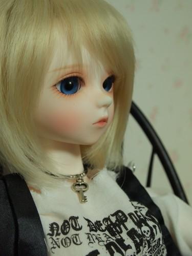 P8183307.jpg
