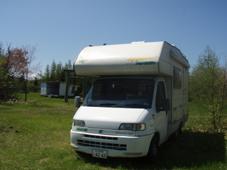P5291001.jpg