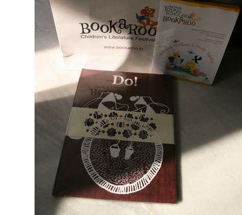 bookaroo09-3_20091203182651.jpg