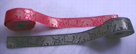 christmas09-ribbon.jpg