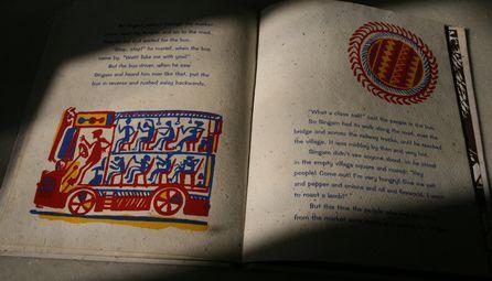 tara-handmadebook 001