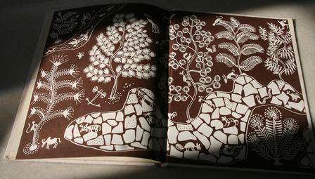 tara-handmadebook 002