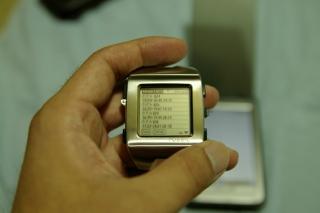 IMGP0729