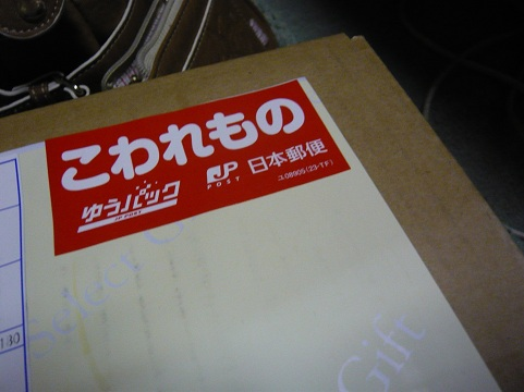 P1050558.jpg