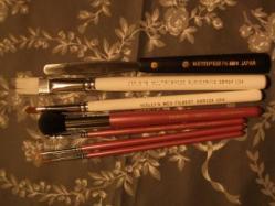 筆・道具400