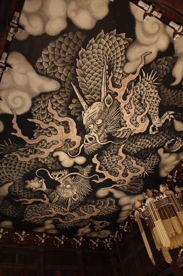 京都 09.11.270087