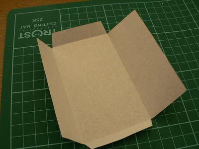 envelope5.jpg