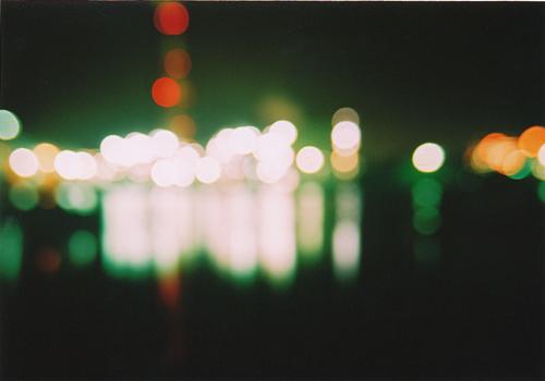 工場夜景3