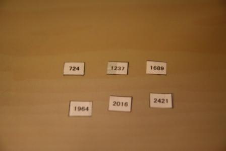 抽選1130