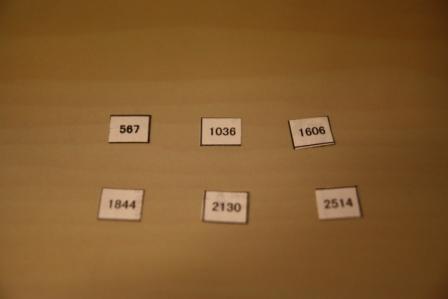 抽選1130-2