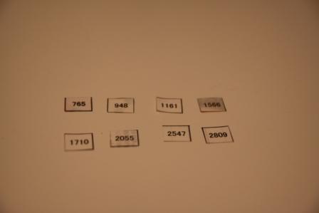 抽選会1231
