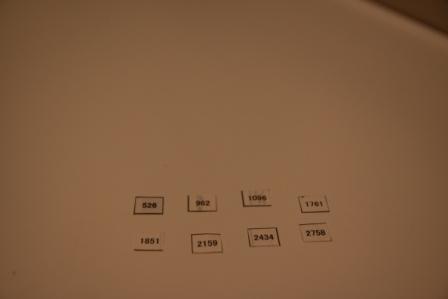 抽選会1231-2