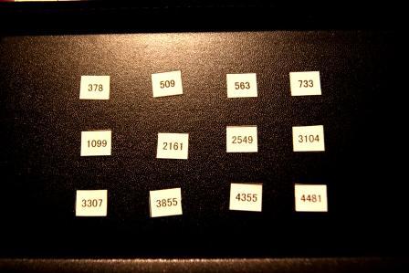 月末抽選201004-2