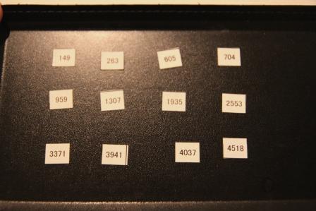 月末抽選20100430