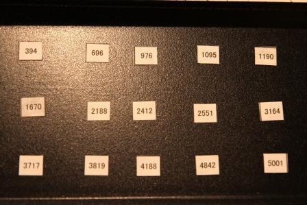 抽選20100531