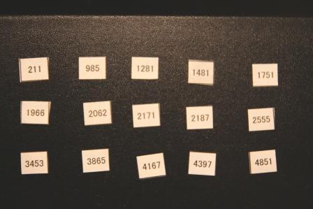 抽選20100531-2