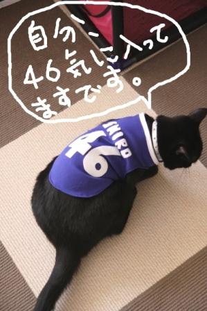 しろう店長20100617-4