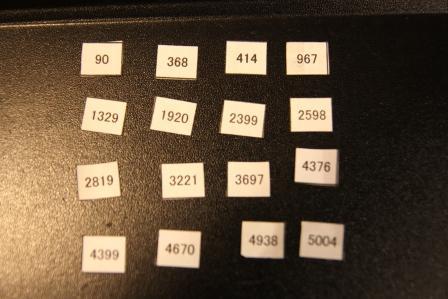 抽選20100630-2