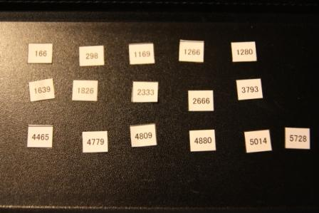 抽選201007-2
