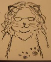 猫まる母20100904