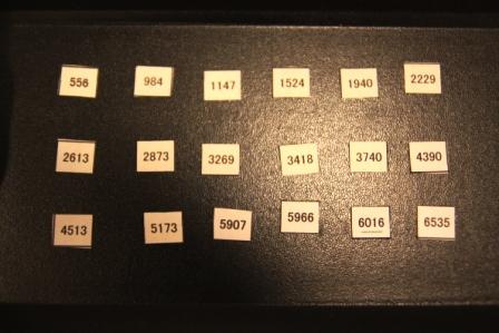 抽選番号20100930-2