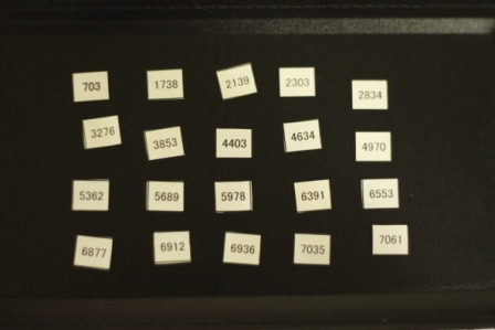 月末抽選20101031-2