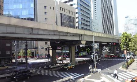 akasaka2_rakugaki.jpg