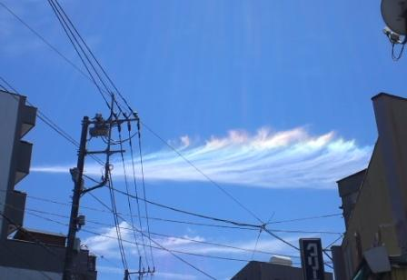 100718_1252_01 彩雲