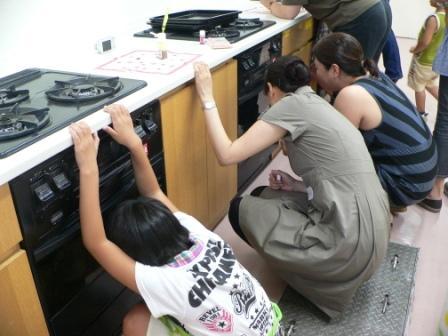 2010.8.28 クレイコスメを作る会 010 A