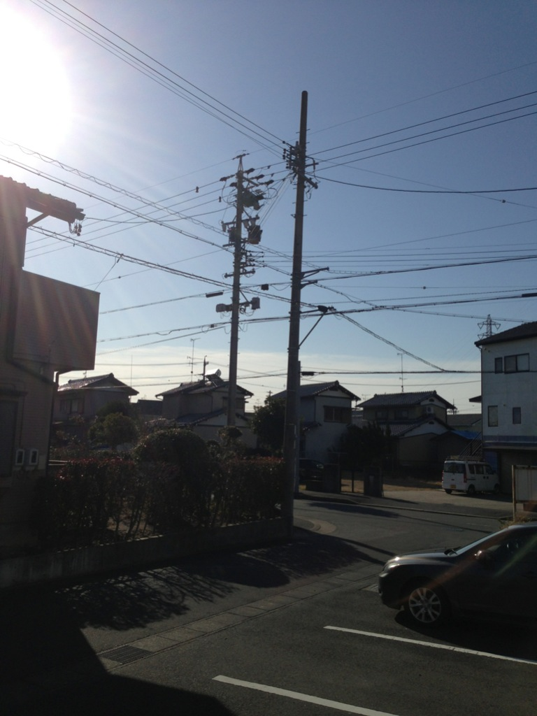 sizuoka.jpg