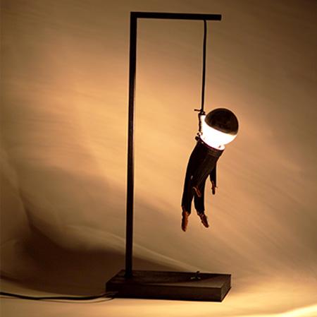 Lightbox サンプル画像