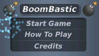 BOMB1_2.jpg