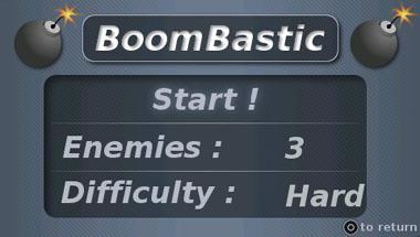 BOMB1_3.jpg
