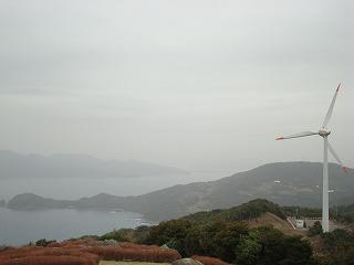 06_4 senjoujiki_view_4