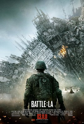 battle-los-angeles-movie-poster.jpg