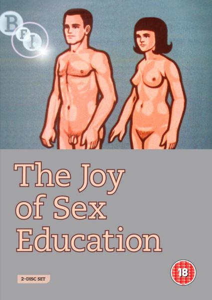 bizarre-sex-ed.jpg