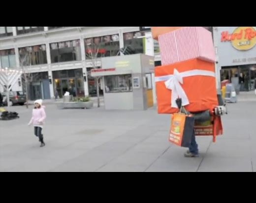 box_20091227091123.jpg