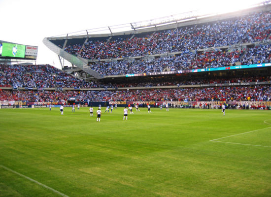 halfway-line-soccer.jpg